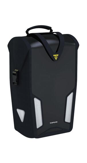 Alforja Topeak Pannier DryBag DX Negro